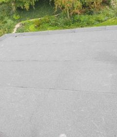 Dakleer-bitumen-Akeo-Allround-Bouw-12