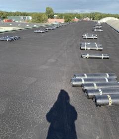 Dakleer-bitumen-Akeo-Allround-Bouw-4
